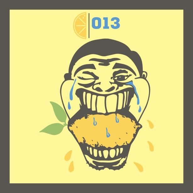EP013