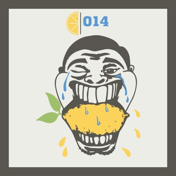 EP014 plain