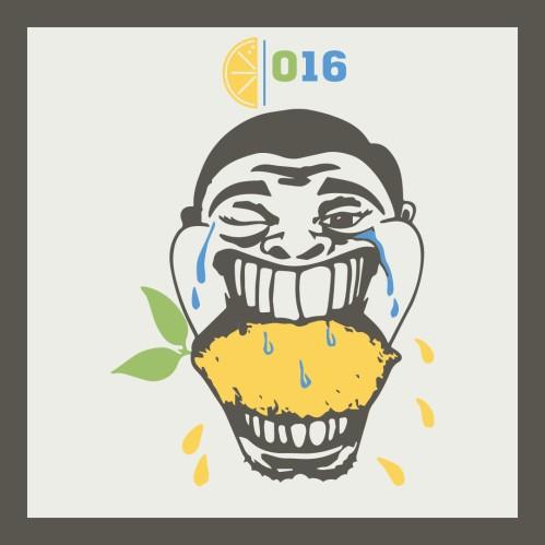 EP016